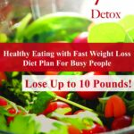 Healthy Eating Diet Program Nz – Healthy Recipes For Weight Loss Nz