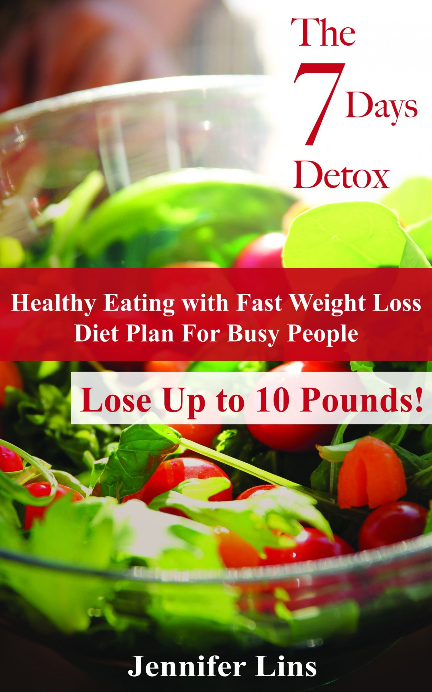 Healthy Eating Diet Program Nz - Healthy Recipes For Weight Loss Nz