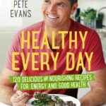 Healthy Every Day – Healthy Recipes Everyday
