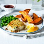 Healthy Fish And Chips – Recipes Fish Healthy