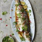 Healthy fish recipes | Galleries | Jamie Oliver