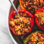 Healthy Ground Beef Recipes | POPSUGAR Fitness – Healthy Recipes With Ground Beef