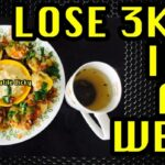 Healthy High Protein Breakfast | Lose 10 Kgs In A Week | Egg Recipe For  Weight Loss & Bodybuilding – Weight Loss Egg Recipes