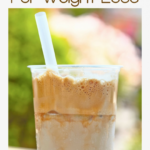 Healthy Iced Coffee Protein Shake Recipe For Weight – Smoothie ..