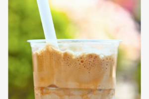 Healthy Iced Coffee Protein Shake Recipe For Weight - Smoothie ...