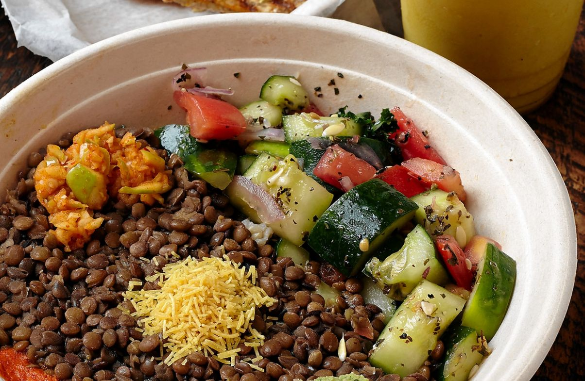 Healthy Indian Vegetarian Recipes That Mom Still Makes - WSJ - Healthy Recipes Indian Veg