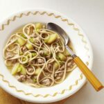 Healthy Japanese Soup Recipes – EatingWell – Healthy Recipes Japanese