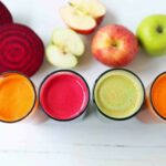 Healthy Juice Cleanse Recipes – Modern Honey – Recipes For Vegetable Juices To Detox