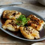 Healthy Korean Recipes For Weeknights | EatingWell – Healthy Recipes Korean