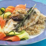 Healthy Low Calorie Recipes – EatingWell – Healthy Recipes Low Calorie