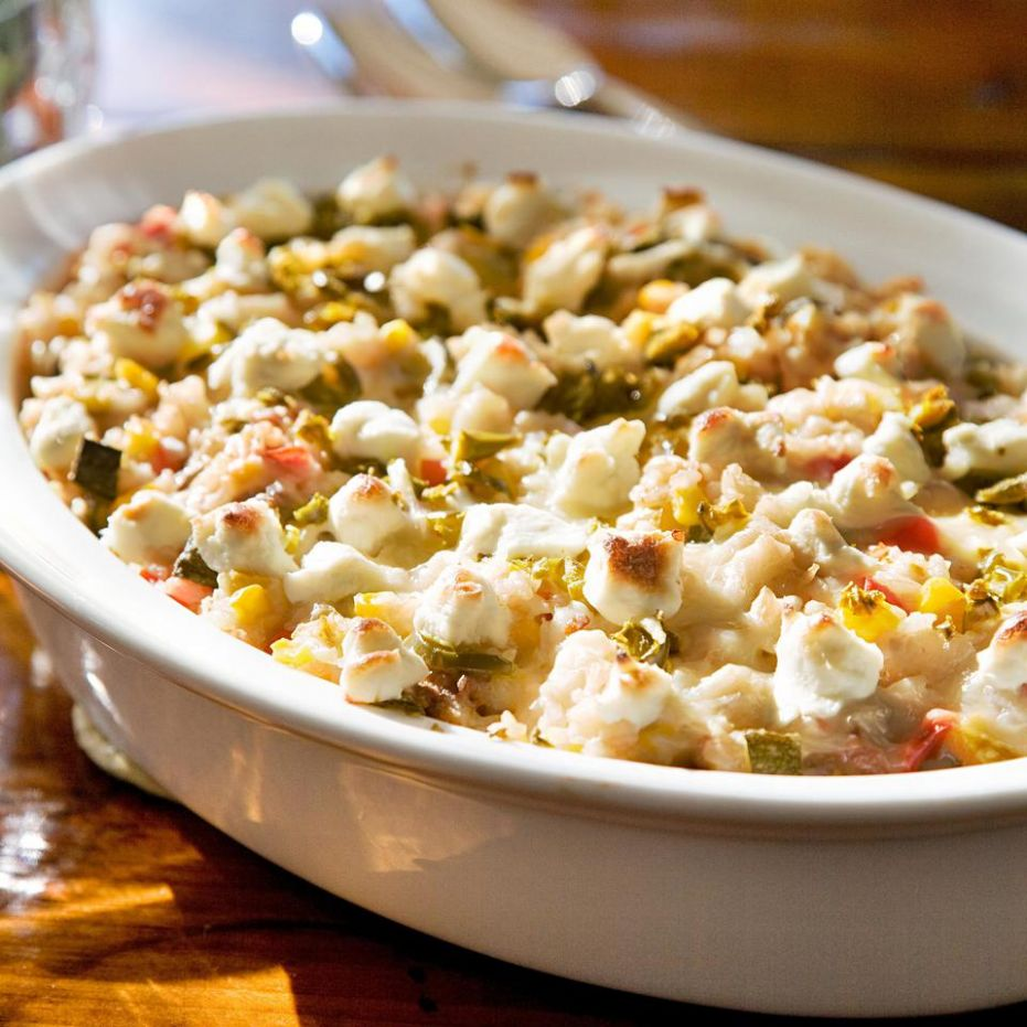 Healthy Low-Calorie Recipes - EatingWell - Healthy Recipes Low Calorie