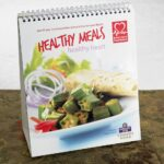 Healthy Meals Healthy Heart | The