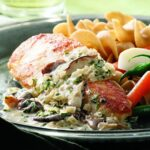 Healthy Recipes For Two – EatingWell – Healthy Recipes Dinner For Two