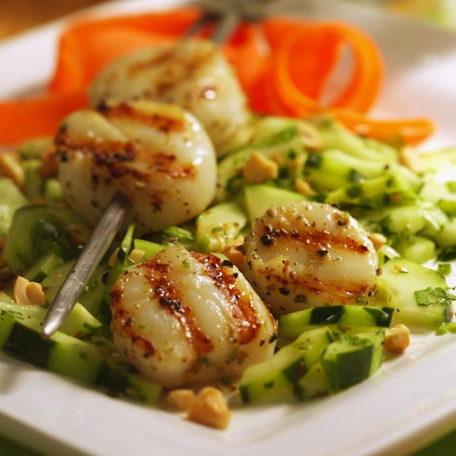 Healthy Vegetable Recipes - EatingWell - Vegetable Recipes Diet