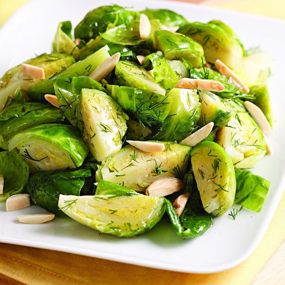 Healthy Vegetable Side Dish Recipes - EatingWell - Vegetable Recipes As Side Dish