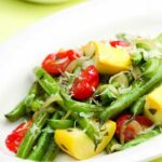 Healthy Vegetable Side Dish Recipes – EatingWell – Vegetable Recipes Healthy Side Dish