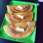 "Hebbars Kitchen On Twitter: ""benne Dosa Recipe 