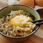 Hello, Tamago Kake Gohan, Your Time Has Come | Serious Eats – Recipes With Raw Rice