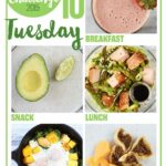 Here's A Two Week Clean Eating Challenge That's Actually Delicious ..