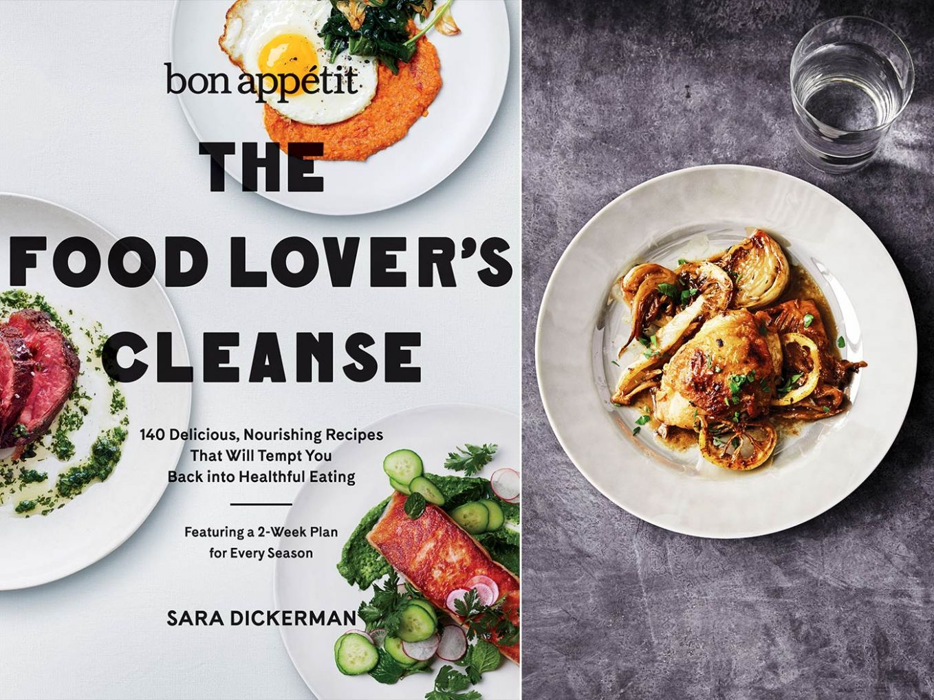 Hero-Bon-Appetit-Food-Lovers-Cleanse-Cookbook-Healthy-Recipes ..