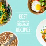 High Protein Breakfast Recipes – Breakfast Recipes Protein
