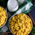 Homemade Canadian Kraft Dinner – Dinner Recipes Kraft