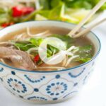 Homemade Vietnamese Pho With Video – Recipes Beef Pho