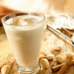 Horchata – Mexican Style Almond And Rice Drink – Recipes Horchata Rice Drink