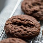 Hot Pot Chocolate Cookies Recipe – Recipes Chocolate Cookies