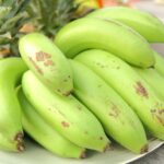 How Are Green Bananas Used In Caribbean Food? – Recipes Cooking Green Bananas