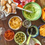 How The French Make The Best No Cook Summer Meals | Summer Recipes ..