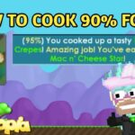 How To Cook 12% Food Growtopia – YouTube – Food Recipes Growtopia