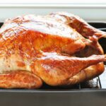 How To Cook A Turkey For Thanksgiving – Recipes Cooking Turkey