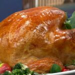How To Cook A Turkey – Recipes Cooking Turkey