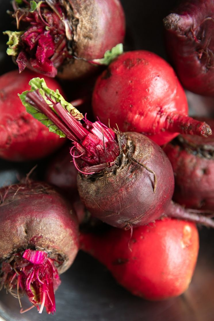 How to Cook Beets - Recipes Cooking Beets