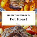 How To Cook Pot Roast – Beef Recipes In Oven