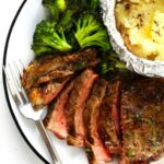 How To Cook Steak In The Oven – Recipes Beef Steak