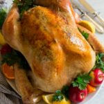 How To Cook Turkey In An Oven Bag – Recipes Cooking Turkey