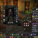 How To Easily Level Cooking 8 8 In The World Of Warcraft! – Recipes Cooking Wow 3.3