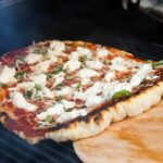 How To Grill Pizza – Recipes Pizza On The Grill