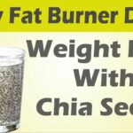 How To Lose Weight Fast With Chia Seeds – Cleansing Health Reviews – Recipes For Weight Loss With Chia Seeds