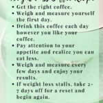 How To Lose Weight Quickly And Easily – Free Recipe For Healthy ..