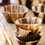 How To Make A Chocolate Cup – Dessert Recipes In A Cup