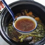 How To Make Beef Broth | The Pioneer Woman – Recipes Using Beef Broth