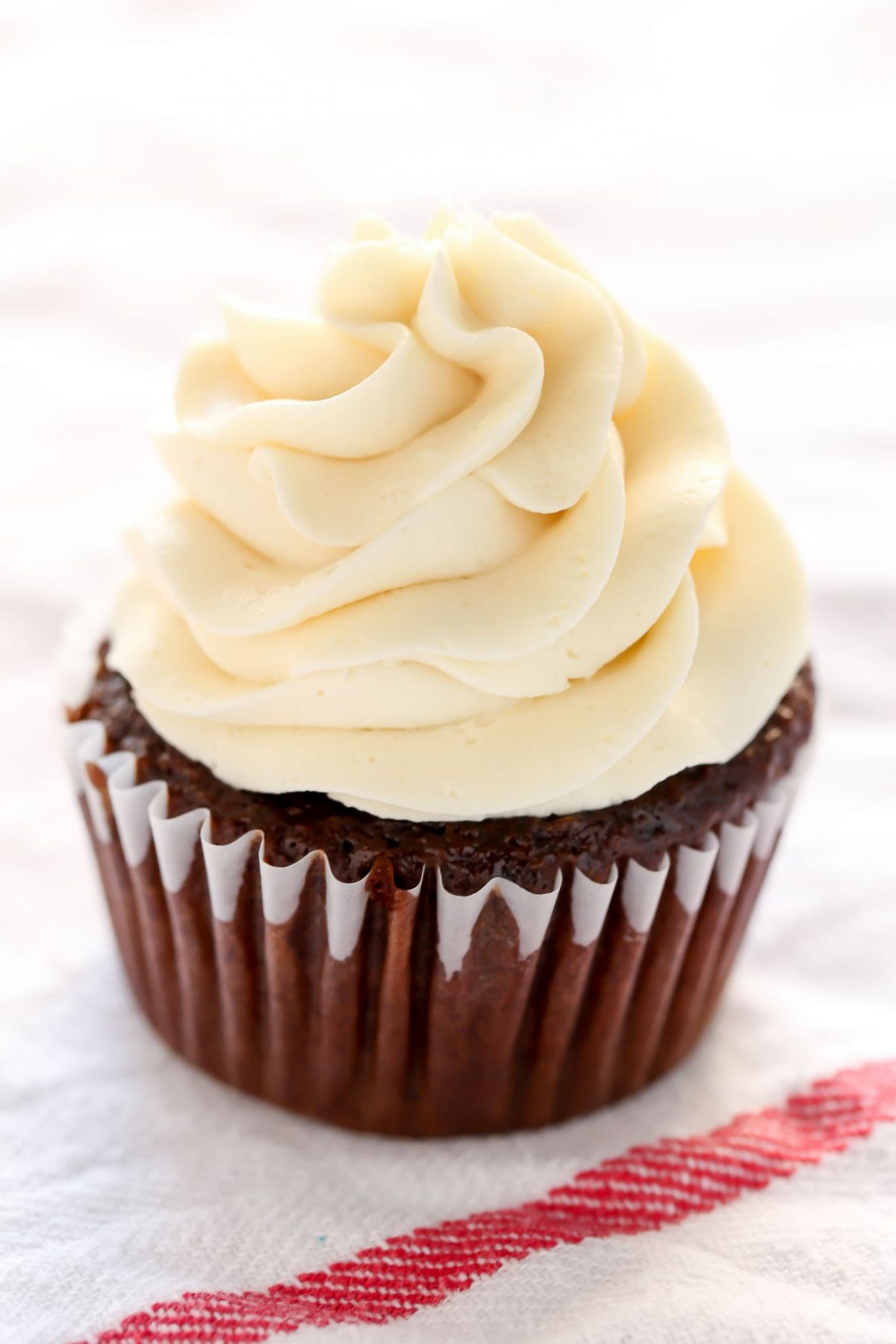 How To Make Buttercream Frosting - Recipes Cake Icing