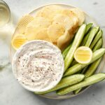 How To Make Fish Dips And Fish Spread From Leftover Fish | Epicurious – Recipe Fish Dip