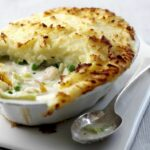 How To Make Fish Pie – Recipes Using Fish Pie Mix