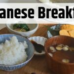 How To Make ★Japanese Traditional Breakfast★ ~伝統的な日本の朝ごはんの作り方~(EP11) – Food Recipe Japan