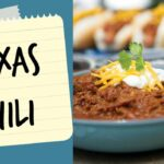 How To Make Texas Chili With The Power Pressure Cooker XL – Pizza Recipes In Xl Pressure Cooker