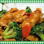 How To Make The Best Chicken And Broccoli Chinese Stir Fry Recipe ~ Healthy  Chinese Cooking – Recipe Chicken Youtube